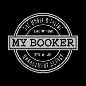 MyBooker Models