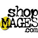 shopMAGES.com