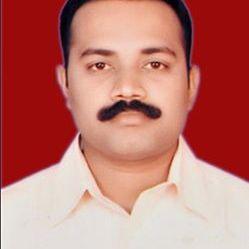 Muni Raju