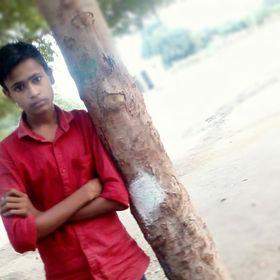 Vasanta Bhandurge