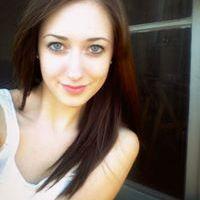 Anna Sztankovánszki