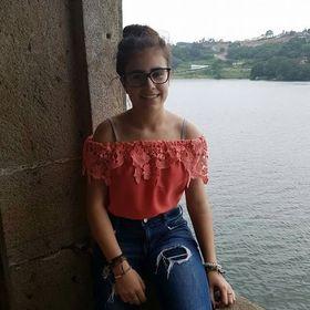 Monica Tatiana