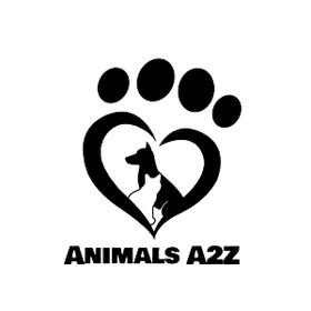 Animals A2Z