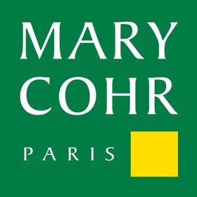 Mary Cohr Polska