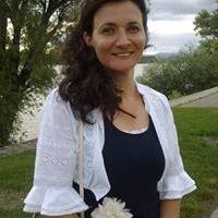 Nikolett Csikor