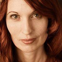 Leigh Fraser-Gray