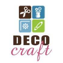 Deco Craft www.decocraft.ro