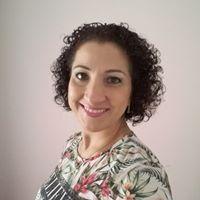 Adriana Moutinho