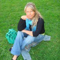 Marta Wachnicka