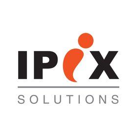IPIXSolutions Pvt Ltd