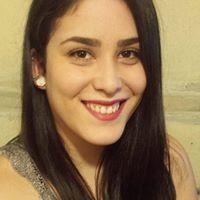 Patricia Javiera