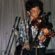 Fabian Danandjaya