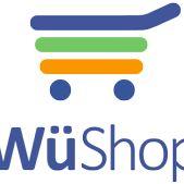 WüShop