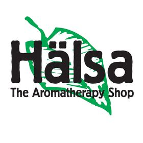Halsa The Aromatherapy Shop and Spa