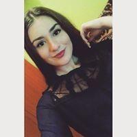 Ioana Alexandra