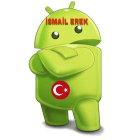 İsmail Erek