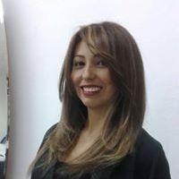 Milena Jimenez