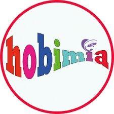 hobimia