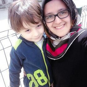 Hilal Ahsen