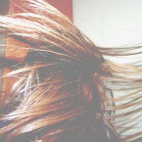 BlondCaroline