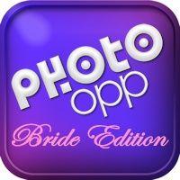 PhotoOpp Bride App