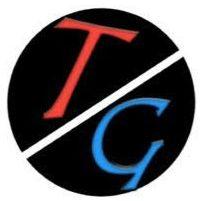 Titangigs freelance marketplace