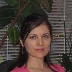 Lucia Dolinta