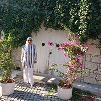 Nafiye Aktaş
