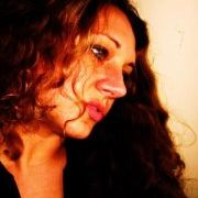 Nadia Pegoraro Rosacamelia