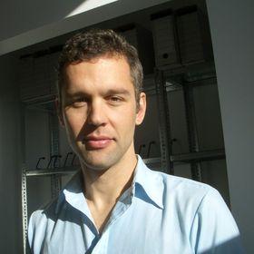 Josh Draper