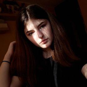 Alexia Daria