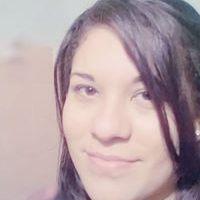 Elyana Sánchez