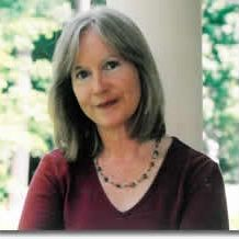 Phyllis Edgerly Ring