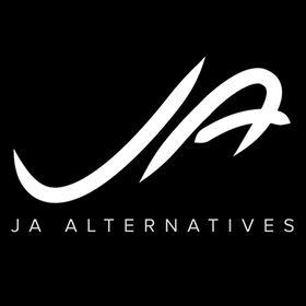 JA Alternatives