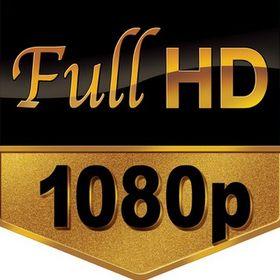 Streaming Online HD