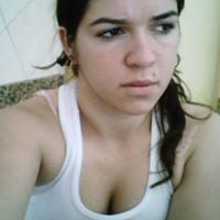 Veronica Arce
