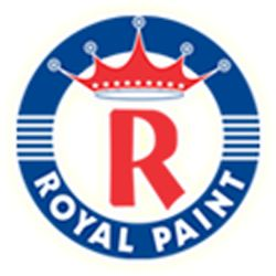 Royal Paint