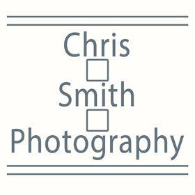 Chris Smith Photography