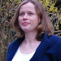 Renata Szumny-Klima