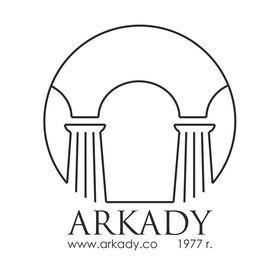 ARKADY Pracownie Robót Sztukatorskich i Konserwacji Zabytków
