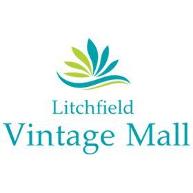 Get Litchfield Ford