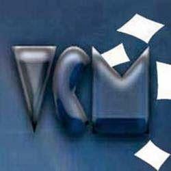 Ministerio VCM