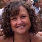 Amy Whittaker