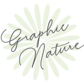 Graphic Nature