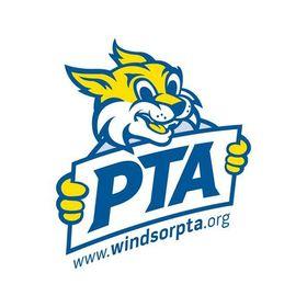 Windsor Elementary School PTA
