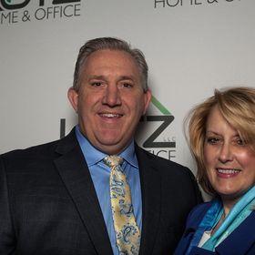 Lotz Home & Office, LLC