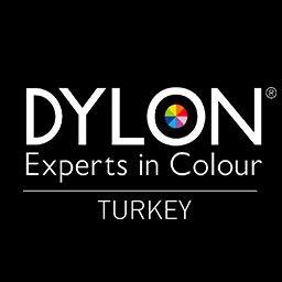 DYLON Türkiye