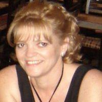 Ilona Mcfarlane