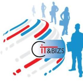 Community IT & Business Solutions