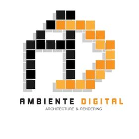 Ambiente Digital